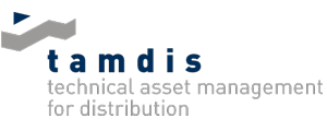 tamdis technical asset management for distribution